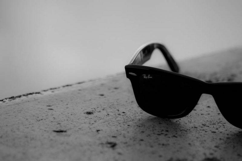 black-and-white-sunglasses-dark-summer-large