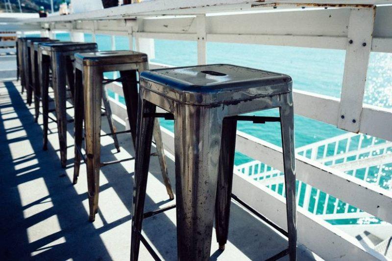 stool-large
